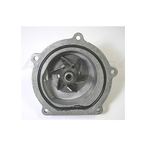 Land Rover Discovery/Defender TD5 AIRTEX WATER PUMP