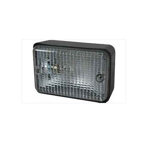 Land Rover Series/County/Defender Reverse Lamp PRC7263