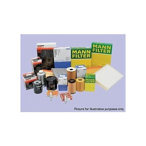 Land Rover Discovery 3 4.4 Petrol  Service Kit