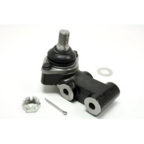 Land Rover Defender/Discovery/RR Ball Joint And Bracket